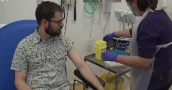 Geliştirilen aşı türleri ne kadar güvenli?