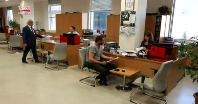 İşsizlik oranı Eylül'de %12,7'ye geriledi