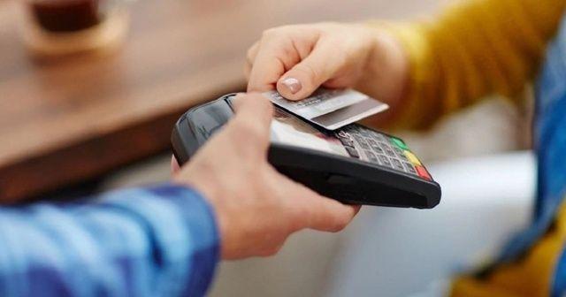 Kredi kartı kullanıcıları için emsal karar