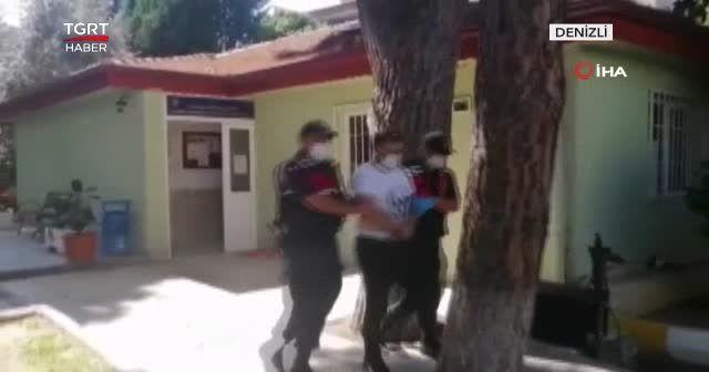 14 kişilik suç örgütü çökertildi