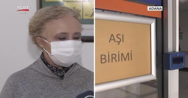 Bilim kurulu üyesi: Aşı nefes aldıracak