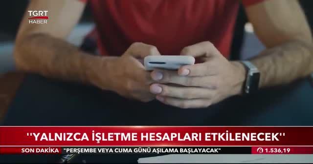 Facebook'tan Whatsapp açıklaması