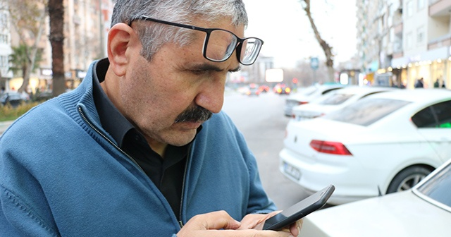 WhatsApp'ı Tüketici Hakem Heyeti'ne şikayet etti