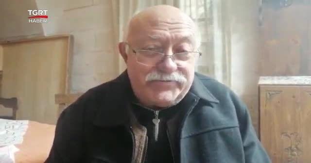 Atilla Pekdemir kanserden vefat etti