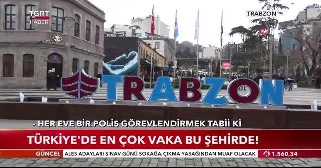 Vali sorumsuz vatandaşlara isyan etti