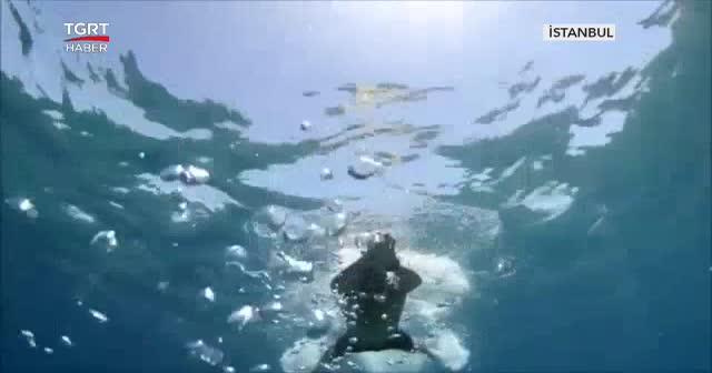 Havuz ve halı sahalara HES kodu şartı