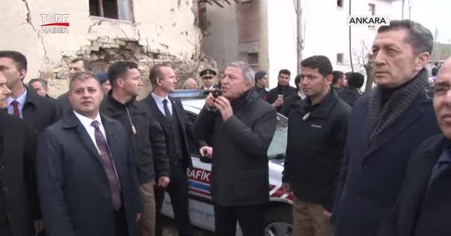 Kemal Kılıçdaroğlu'na saldırı davası