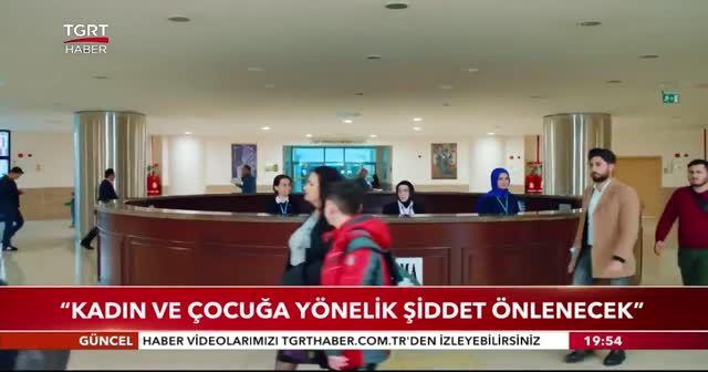 Cumhurbaşkanı Erdoğan: Eylem planının amacı sivil anayasadır
