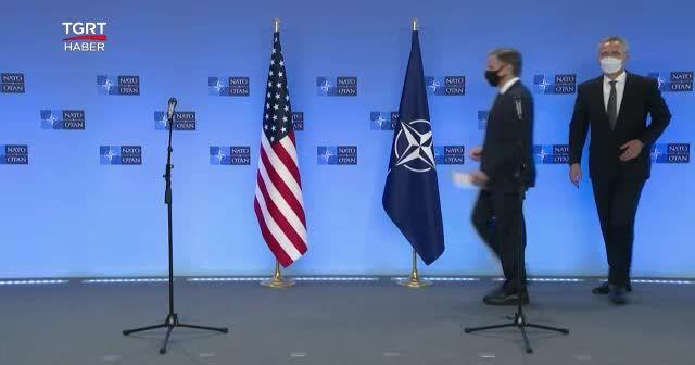 ABD Afganistan'dan 11 Eylül'de çekiliyor