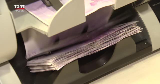 Yasa dışı bahiste 6 milyon tl'ye el konuldu