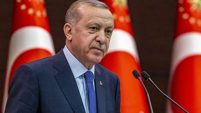 Cumhurbaşkanı Erdoğan atama bekleyen öğretmenlere cevap verdi