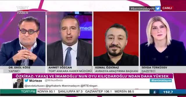 Uzmanlardan çarpıcı yorum: Kılıçdaroğlu artık CHP'nin lideri değil!