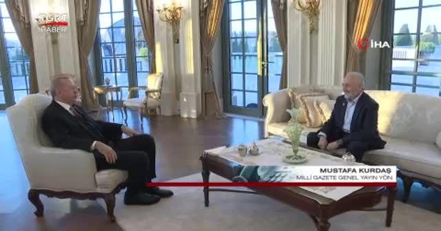 Gazeteci Mustafa Kurdaş, siyasetin ağabeyi Asiltürk'ü anlatı: Milli görüşün doğal lideri, siyasetin denge unsuruydu